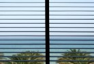 Augustine Heights Blinds 13