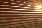 Augustine Heights Blinds 15