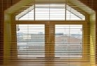 Augustine Heights Blinds 1