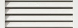 Blinds Augustine Heights - Plantation Shutters
